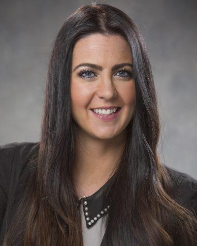 Erica Newberry