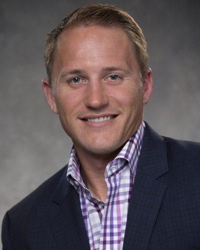Matt Clegg