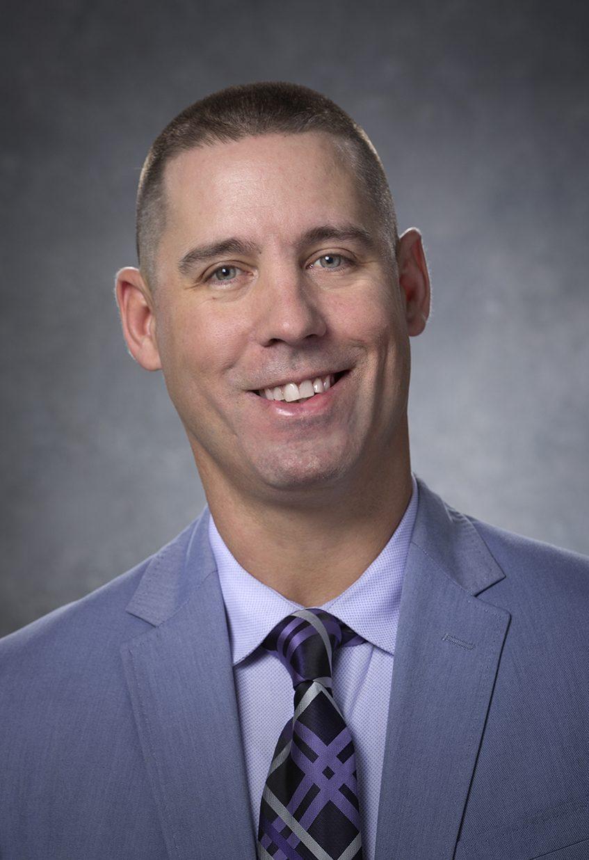 Danny Schultz